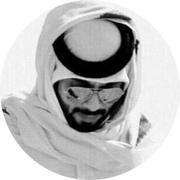 ro7eq8's Profile Photo