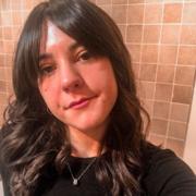 Hustiic's Profile Photo