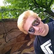 KamiliJagoda's Profile Photo