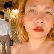MaRimGaMal354's Profile Photo