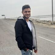 faresmohammed55's Profile Photo