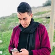 mhmh95_'s Profile Photo