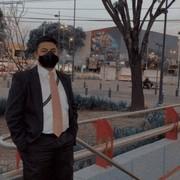 HectorRo201099's Profile Photo