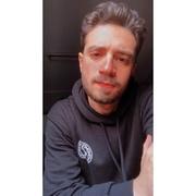 MohamedBonnah's Profile Photo