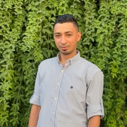 MhamMadsaia's Profile Photo