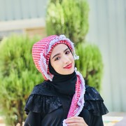 halazuhairobeidat760's Profile Photo