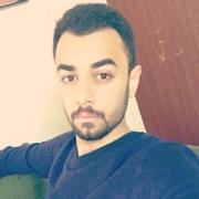 yasserpentalees's Profile Photo