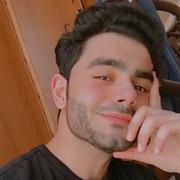 yasirdot's Profile Photo