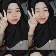Ranilailatulq's Profile Photo