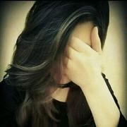 lelya1858's Profile Photo