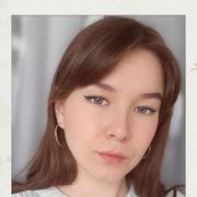 id105095471's Profile Photo