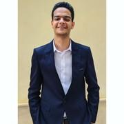 mostafaaziton's Profile Photo