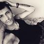 AlbanBudlla's Profile Photo