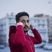 mazendawood123's Profile Photo