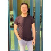 BasemWezza's Profile Photo