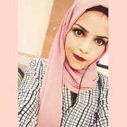 MarwaSalah169's Profile Photo
