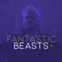 fantasticbeastspl's Profile Photo