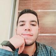 ma2268518817's Profile Photo