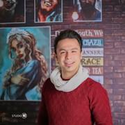 ahmed11t's Profile Photo