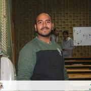 abdosalahoraby2's Profile Photo
