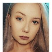 xlastheartbeat's Profile Photo