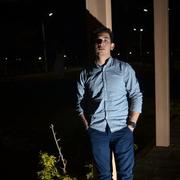 mahmoudelshohaly's Profile Photo