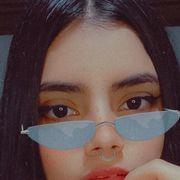 nathqliq's Profile Photo