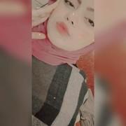 bsmlla's Profile Photo