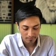 gideondeoha's Profile Photo