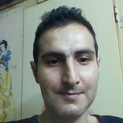 saremiarash47's Profile Photo