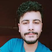 ahmedfathallah3's Profile Photo