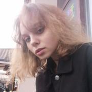 LoveTimeForPanda's Profile Photo