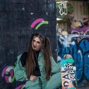 LucreziiaCellini's Profile Photo