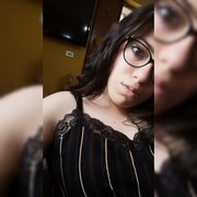 gloriadamico7587's Profile Photo