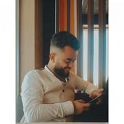 Yousefjoana's Profile Photo