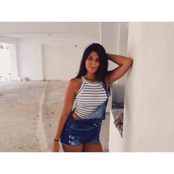 AlAlyssaondra's Profile Photo