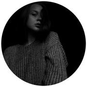 Ebykrasivo's Profile Photo