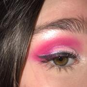 Laura_Stella16's Profile Photo