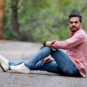 aboodfalfawaz's Profile Photo