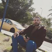 mustafa92noori's Profile Photo