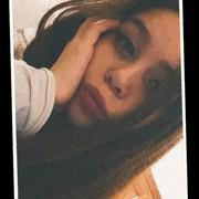 penny_2002's Profile Photo
