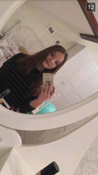 NeedChanel's Profile Photo