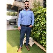 KhalidYaqoub's Profile Photo