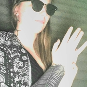 AudreyAnnDemers's Profile Photo
