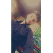 m_bardaweel's Profile Photo