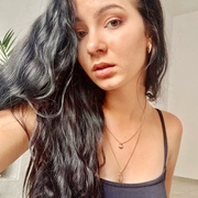 WeronikaMatanyj_Official's Profile Photo