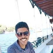 BosyAli304's Profile Photo