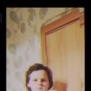 VeronikaGorachova's Profile Photo