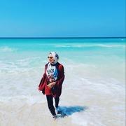 Shrouk_Eldesoky's Profile Photo