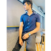 imran1171's Profile Photo